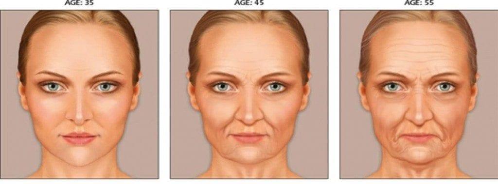 Aging-photo-2