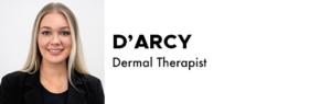 dermal therapist